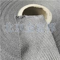 耐高温高强度超柔软不锈钢金属带KAB-10/40器皿汽车厂