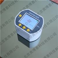 手持感应式面电阻测量仪OM1