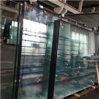 需要钢化玻璃钢化玻璃厂家
