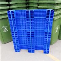 玻璃包装卡板   1210川字平板托盘   重庆厂家质量可靠厂