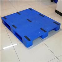 玻璃包装卡板   1210川字平板托盘   重庆厂家质量可靠