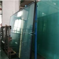大板中空玻璃价格8+8