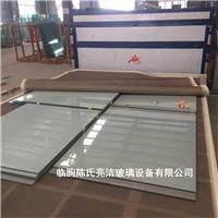 干法玻璃夹胶炉,临朐陈氏亮洁玻璃设备有限公司,玻璃生产设备,发货区:山东 潍坊 临朐县,有效期至:2020-02-23, 最小起订:1,产品型号: