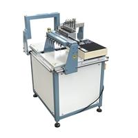 小型玻璃切割机(手动带真空吸附)厂