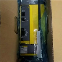 A16B-2203-0073(FANUC驱动器)