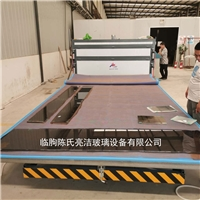 南京玻璃夹胶炉,临朐陈氏亮洁玻璃设备有限公司,玻璃生产设备,发货区:山东 潍坊 临朐县,有效期至:2020-02-22, 最小起订:1,产品型号: