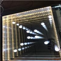 广州光电玻璃 LED发光玻璃 舞台光电玻璃