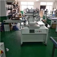 丝网印刷机制造,油盅移印机定制,汕头市丝印机厂家