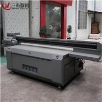 株洲竹木纤维板背景墙5d打印机设备有多重