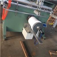 株洲市丝印机厂家矿泉水桶滚印机涂料桶丝网印刷机