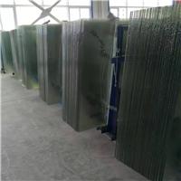大板高硼硅玻璃供货价格