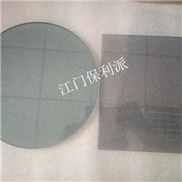 钢化玻璃厂家直销 欧洲灰玻璃 水晶灰玻璃 茶玻厂