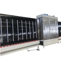 SY-1600立式玻璃清洗机(配中空线或立式磨)厂