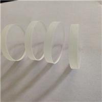 高硼硅钢化玻璃视镜耐高温视镜量大优惠厂