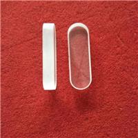 高硼硅钢化玻璃视镜耐高温视镜量大优惠