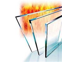 6-12mm1小时超强防火玻璃国内首创,秦皇岛德航玻璃有限公司,建筑玻璃,发货区:河北 秦皇岛 海港区,有效期至:2019-09-18, 最小起订:1,产品型号: