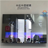 镜面玻璃 镜面玻璃价格 镜面玻璃厂家厂
