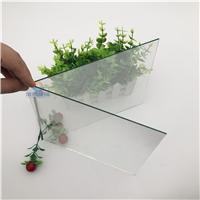 镜面显示玻璃 镜面显示玻璃价格 镜面显示玻璃厂
