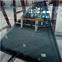 浙江德清莫干山名宿low-e玻璃