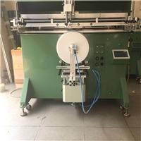 胶水桶滚印机不锈钢铁桶滚印机涂料桶丝网印刷机