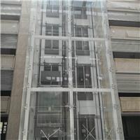 郑州10毫米超白钢化玻璃价格