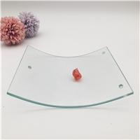 弧形钢化玻璃 弧形钢化玻璃批发价 弧形钢化玻璃厂厂