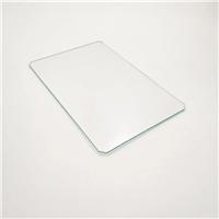 多种雾度AG玻璃 北京周边AG玻璃厂