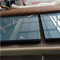 玻璃夹胶炉夹胶炉厂家   品质保障