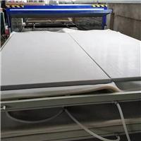 生产优质夹胶炉夹胶机厂家  华跃重工