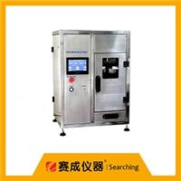 玻璃瓶耐内压力试验仪 NYL-06耐内压力测试仪