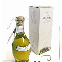 供应250ml橄榄油瓶