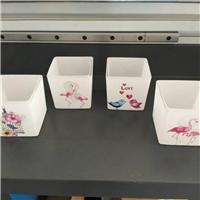 工艺品3D立体画平板打印机