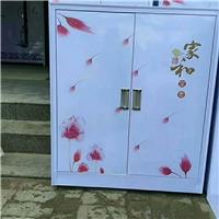 衣柜门图案uv平板彩印机