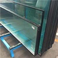 浙江湖州旅店落地窗1高等中空玻璃