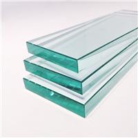 钢化玻璃 钢化玻璃大量库存 坐标旭鹏玻璃
