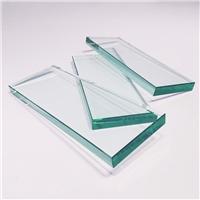 钢化玻璃 钢化玻璃大量库存 坐标旭鹏玻璃厂