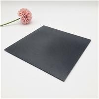 �衢T���3D打印�C晶格玻璃 平整度小于0.1晶格玻璃