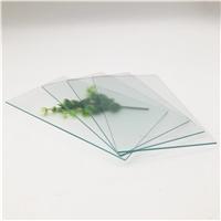 旭鹏玻璃(多图)厦门AG玻璃厂家