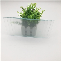 AG玻璃 3%折射率钢化玻璃 防炫目玻璃厂