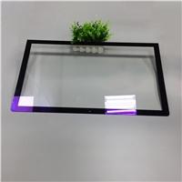 东莞旭鹏推出大面积减反射镀膜玻璃,推进AR市场需求