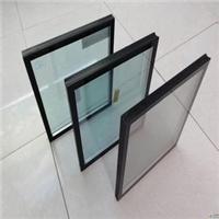 北京丰台区安装超白中空玻璃门窗价格优惠
