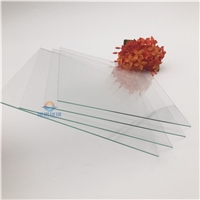 1mm钢化玻璃 1mm钢化玻璃价格 1mm钢化玻璃厂