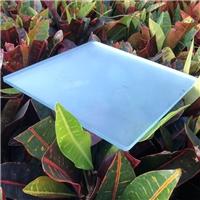 高新企业喜爱的布纹玻璃_蒙砂玻璃_磨砂玻璃_喷砂玻璃厂