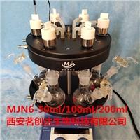 平行合成仪 MJN6-50ML