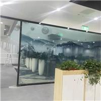 不锈钢夹丝玻璃装饰厂