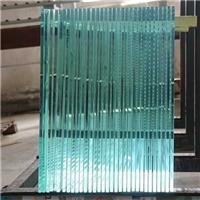 北京西城区安装超白钢化玻璃大尺寸玻璃更换厂家