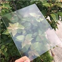 超白玻璃 钢化超白玻璃厂100%实体实物原创拍摄