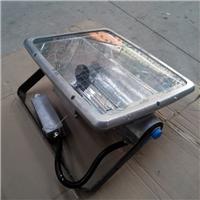 飞利浦MVF028 HPI-T1000W金属卤化物灯