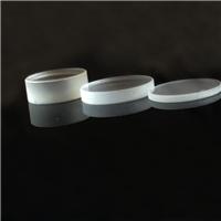 小产品大市场超白玻璃片 加工生产手指扫描指纹钢化玻厂