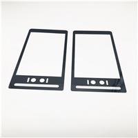 钢化玻璃 显示器保护屏钢化玻璃